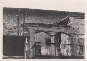 1980-particolare-del-Castello-Pico-19