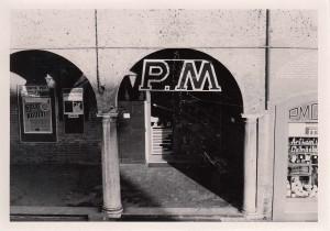 1980-particolare-del-Castello-Pico-2