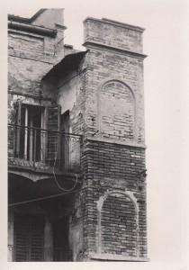 1980-particolare-del-Castello-Pico-20