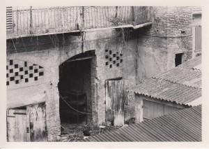 1980-particolare-del-Castello-Pico-21