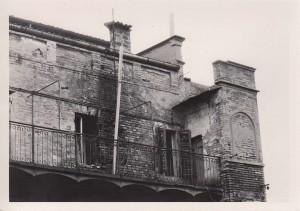 1980-particolare-del-Castello-Pico-22