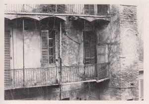 1980-particolare-del-Castello-Pico-23