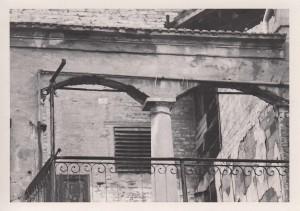 1980-particolare-del-Castello-Pico-24