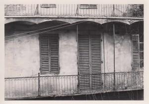 1980-particolare-del-Castello-Pico-25