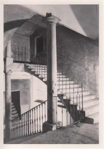 1980-particolare-del-Castello-Pico-26