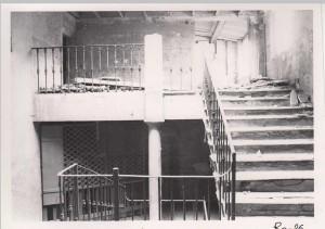 1980-particolare-del-Castello-Pico-27