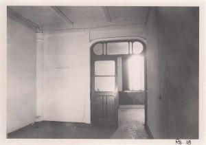1980-particolare-del-Castello-Pico-28