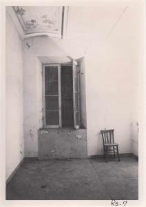 1980-particolare-del-Castello-Pico-29