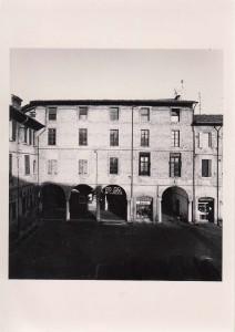 1980-particolare-del-Castello-Pico-3