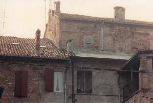 1980-particolare-del-Castello-Pico-30