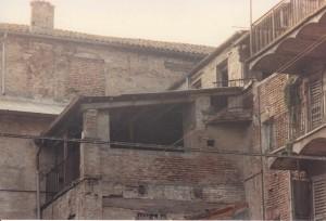 1980-particolare-del-Castello-Pico-31