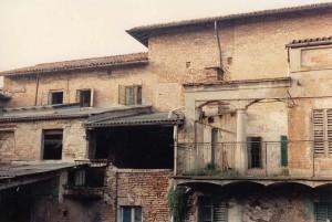 1980-particolare-del-Castello-Pico-32