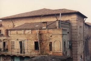 1980-particolare-del-Castello-Pico-33