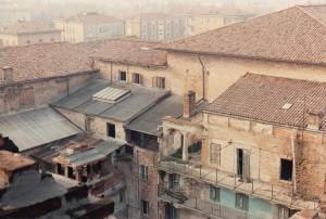 1980-particolare-del-Castello-Pico-34