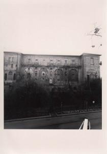 1980-particolare-del-Castello-Pico-4
