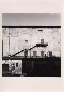 1980-particolare-del-Castello-Pico-5