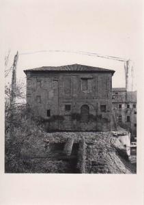 1980-particolare-del-Castello-Pico-6