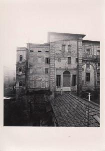1980-particolare-del-Castello-Pico-7