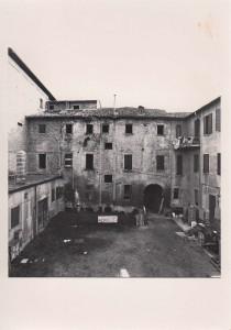 1980-particolare-del-Castello-Pico-8