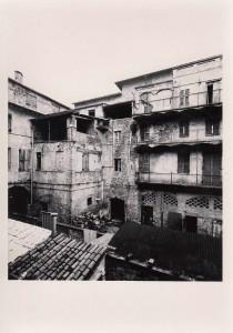 1980-particolare-del-Castello-Pico-9