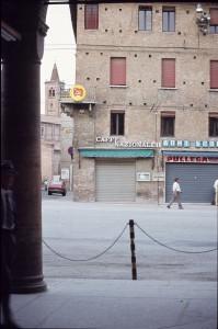 1985-Mirandola-gent.conc_.Gisberto-Pollastri-FILEminimizer