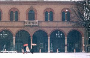 1985-Municipio-gent.conc_.Gisberto-Pollastri-FILEminimizer