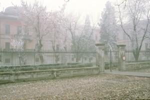 1989-Mirandola-gent.conc_.Gisberto-Pollastri-3-FILEminimizer