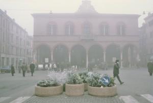 1989-Mirandola-gent.conc_.Gisberto-Pollastri-5-FILEminimizer