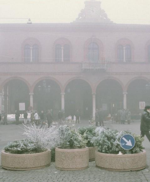 1989 Mirandola gent.conc.Gisberto Pollastri (5) (FILEminimizer)