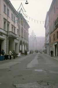 1989-Mirandola-gent.conc_.Gisberto-Pollastri-9-FILEminimizer