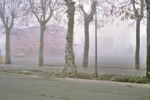 1989-Mirandola-gent.conc_.Gisberto-Pollastri-FILEminimizer