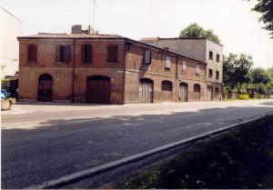 1998-Mulino-Vicenzi