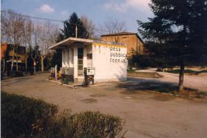 1998-Pesa-Pubblica-Circonv.Ovest_