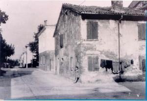 1999-La-ca-ad-Santon-ang.via-Quartieri