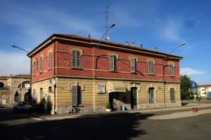 2013-Mirandola-Stazione-delle-corriere-gent.conc_.Maurizio-Goldoni