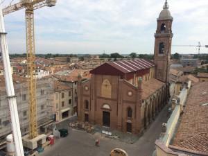 2014-FB-Il-Duomo-visto-dallalto