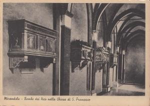 3Mirandola-San-Francesco-tombe-dei-Pico-gent.conc_.Franco-Chiosi