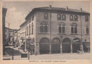 5Mirandola-via-Cavallotti-Palazzo-Bergomi-gent.conc_.Franco-Chiosi