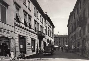 6Mirandola-via-Felice-Cavallotti-gent.conc_.Franco-Chiosi