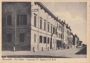 8Mirandola-via-Fulvia-gent.conc_.Franco-Chiosi