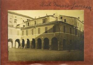 Anni-20-il-vecchio-ospedale-trasformato-in-carcere-C.Sgarbanti