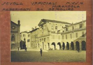 Anni-20-la-chiesa-ormai-sconsac.delle-Mendicanti-ex-S.Maria-Bianca-C.Sgarbanti