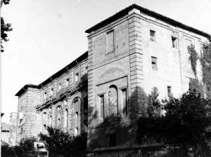 Castello-parte-vecchia