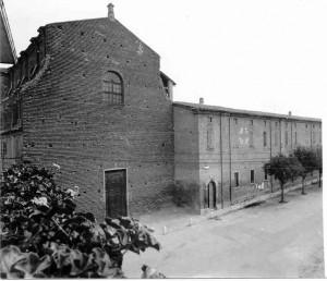 Chiesa-del-Gesu-e-ospedale