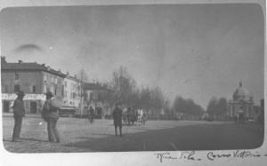 Corso-Vittorio-Emanuele-primi-novecento