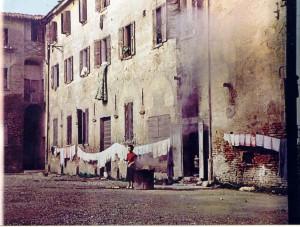 Cortile-delle-Guardie-ora-Palazzo-Emmedue