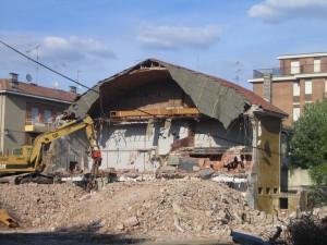 Demolizione-Supercinema-3-gent.conc_.Maurizio-Goldoni