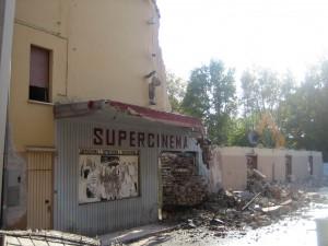 Demolizione-Supercinema-7-gent.conc_.Maurizio-Goldoni