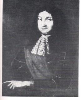 Duca Alessandro II Pico