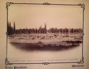 FB-1905-Mirandola-lav.cost_.nuovo-ospedale.-gent.conc_.Francesco-Benatti
